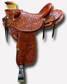 Handmade Ranch Saddles - 513 best saddles images on cowboys horses and