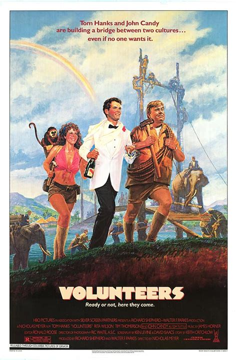 volunteers 1985 full movie volunteers download free movies online watch free movies streaming android ios mp4 hdq