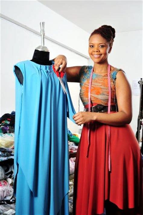 pattern making jobs in durban fashion designer s passion and persistence pays off