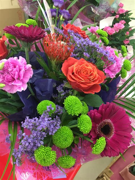Flowers Direct by Products Guernsey Flowers Direct