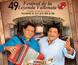 Bienvenidos A Fansvallenato El Portal Oficial Vallenato Festival Vallenato 2016 As 237 Ser 225 El Lanzamiento En Bogot 225