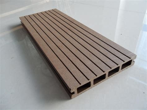 Composite Flooring Composite Wood Eco Composite Buy Jacsons Jacwud Pre Gary Mead Wood 100 Composite Wood Mr
