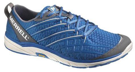 zero drop cushioned running shoes top 3 zero drop cushioned road running shoes of 2012