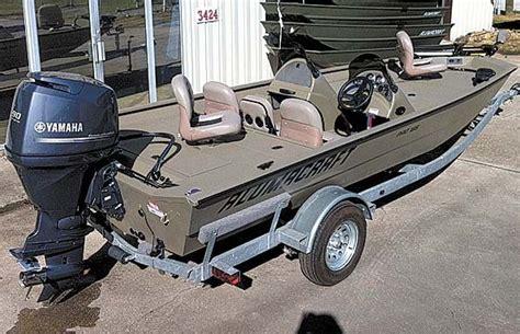 alumacraft boats louisiana new 2015 18 alumacraft pro 185 dual console jon boat in
