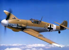 cool wallpapers ww2 fighter aircraft