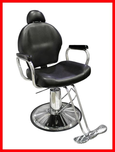 sillon reclinable estetica silla reclinable estetica peluqueria sillon barberia