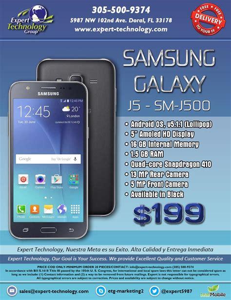 Kaca Samsung J5 J500 samsung galaxy j5 sm j500