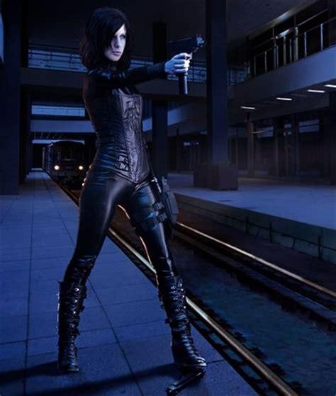 underworld beauty film 17 best images about selene underworld cosplay on