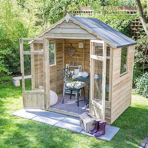 forest oakley summerhouse elbec garden buildings