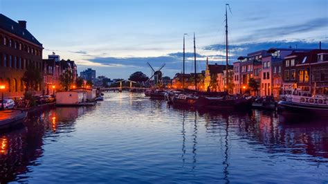 One Day In Leiden 22 best day trips from amsterdam for enlivening one s spirit flavorverse