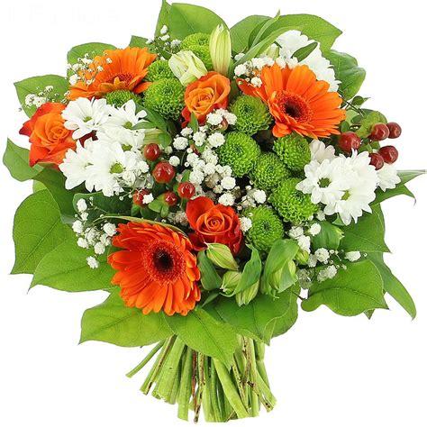 The S Bouquet by Livraison Bouquet Du Fleuriste Bouquet De Fleurs Foliflora