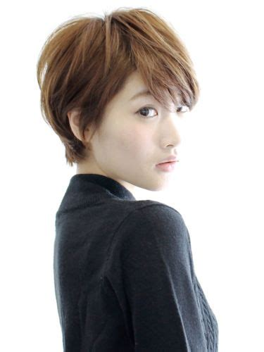 asian hair cutters in portland 408 best images about hair ideas on pinterest more bobs