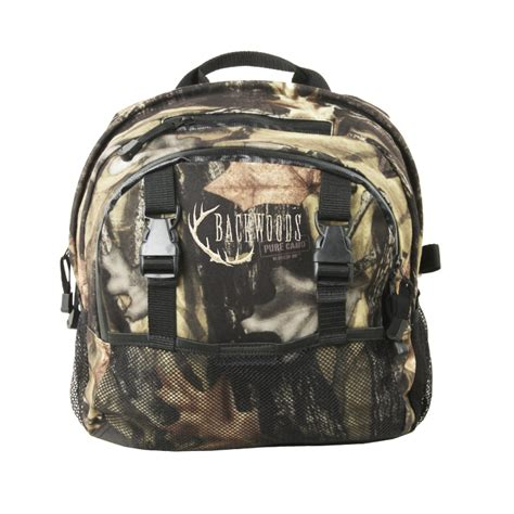 camo day packs camo day pack shoulder harness padded cg emery