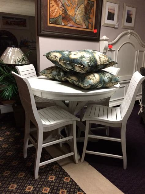 village interiors furniture store panama city beach florida facebook  reviews