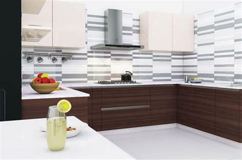 Modular Kitchen Images India by Modular Kitchens Buy Modular Kitchen In India