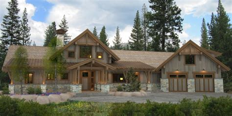 timber frame home plans designs timber frame house plans with walkout basement fresh our
