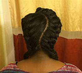 black hair styles with goddess braid or braid goddess french braids black hair information community