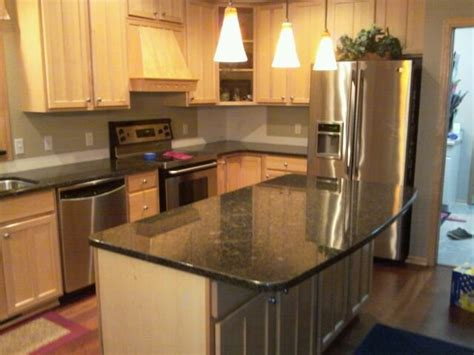 Kitchen Countertops Mn by Minnesota Granite Countertops