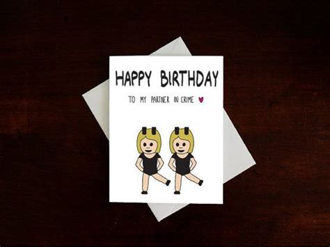 happy dance emoji best 20 happy birthday emoji ideas on pinterest party