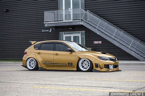 subaru sti 2011 hatchback 100 widebody subaru impreza hatchback regular car