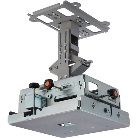 Hitachi Projector Ceiling Mount by Hitachi 6 Axis Ceiling Mount For Cp Wu9100 Cp Hd9950