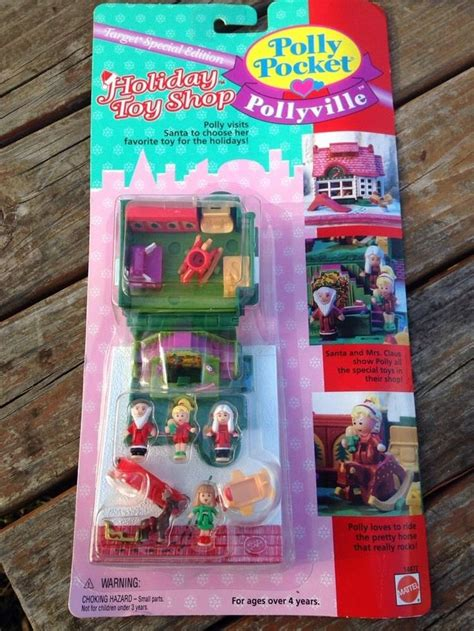 Target Toys Ebay | 95 best images about my barbie on pinterest mattel