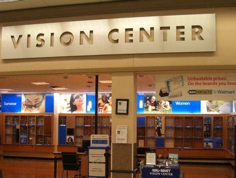 vision center uhler vision care s pittsburgh hours and location
