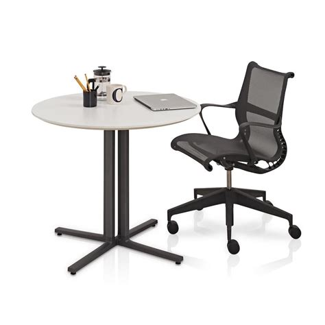 herman miller everywhere table herman miller everywhere round table