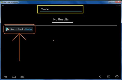 bluestacks xender for pc download xender for pc windows 7 8 xp free app