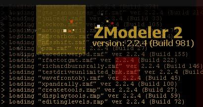 zmodeler full version download zmodeler 2 2 1 crack download musicsj2