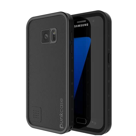 r samsung s7 waterproof galaxy s7 waterproof punkcase studstar