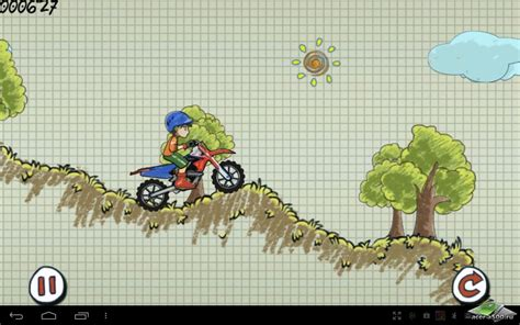 doodle f2p скачать doodle moto взломанный на андроид