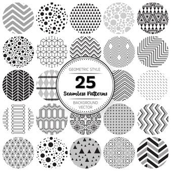 indian pattern vectors, photos and psd files | free download