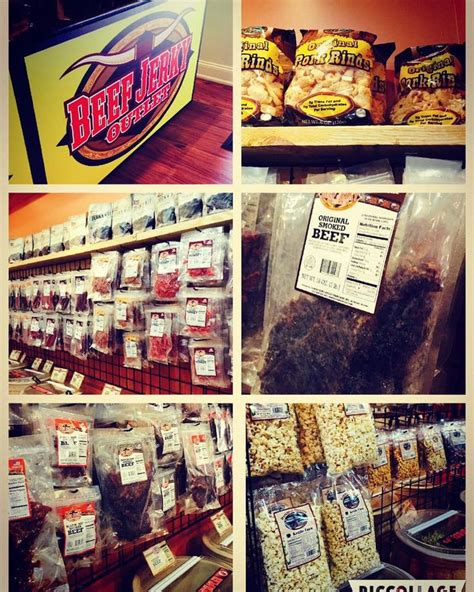 Broadway At The Beach Gift Card - beef jerky outlet at broadway at the beach so delicious and low card snacks so