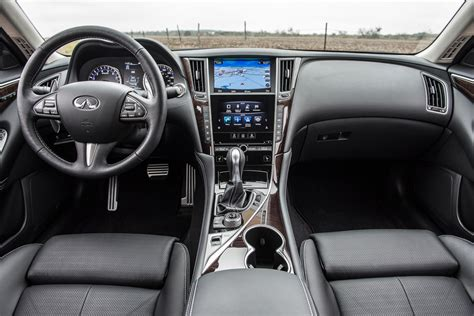 2019 Infiniti Gx50 by 2017 Infiniti Q50 Interior Dimensions Psoriasisguru