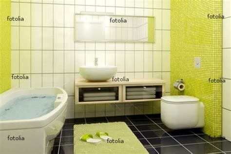 cheap bathroom designs cheap bathroom designs talentneeds com