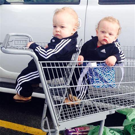 shopping cart seat buggy bench baby shopping cart seat inner circle direct