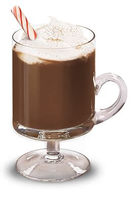 peppermint cocoa drink recipe kahlua