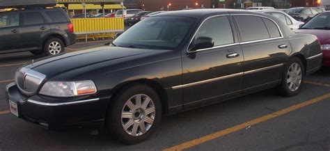 L For Car by File Lincoln Town Car Cartier L Jpg Wikimedia Commons