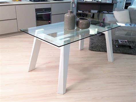 tavoli doimo tavolo rettangolare doimo idea scontato 40 tavoli a