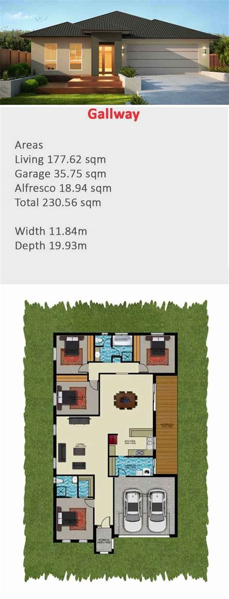 modern floor designs pty ltd 6378 best houses images on floor plans house