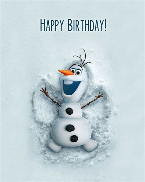 printable olaf birthday decorations simple olaf birthday party cupcake diaries