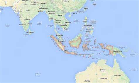 google images indonesia google earth indonesia satellite maps