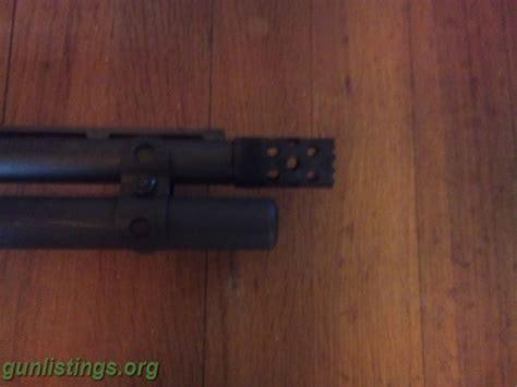 Shotgun Door Breacher by Shotgun Door Breacher Pictures To Pin On Pinsdaddy