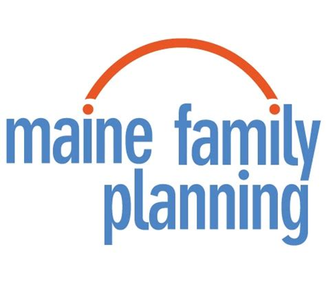 maine family planning waterville family planning