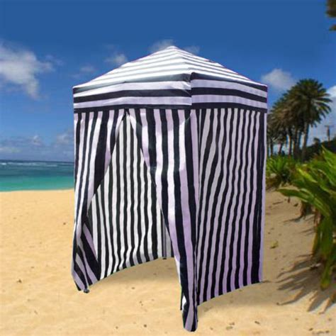 pop up dressing room tent portable cabana cing pool tent changing room ez pop up sun shade patio