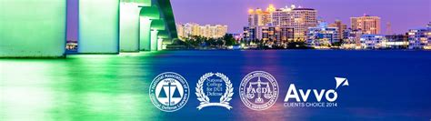 is a florida boating license valid in other states florida criminal dui personal injury attorneys 187 the