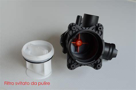 scarico vasca da bagno scarico vasca da bagno otturato copertura vasca da bagno