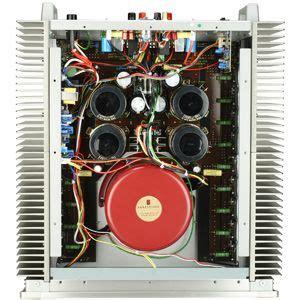 294 best hi end images on pinterest   klipsch speakers