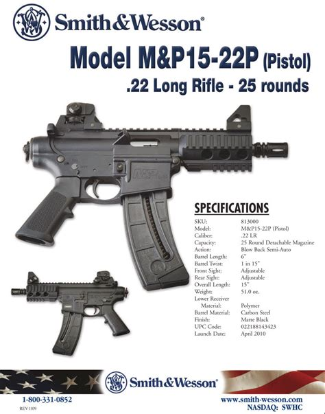 mp vs ma m p15 22 pistol ma legal northeastshooters com forums